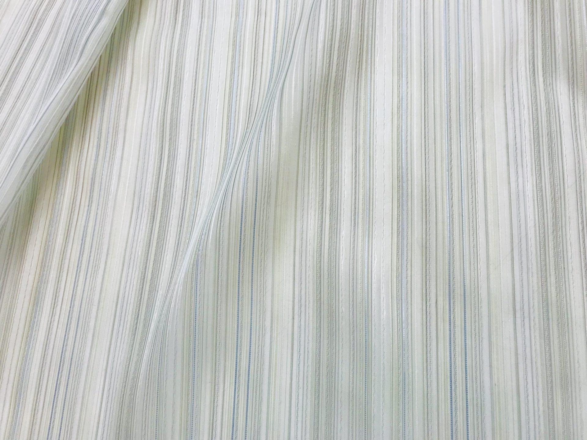 女子部屋カーテン