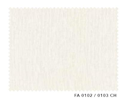 FA0103CH