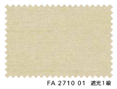 FA271001