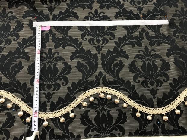 フラットバランス縫製指示用の添付画像