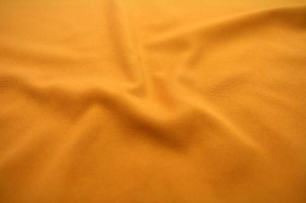 しなやかな遮熱カーテン