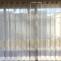 片引きカーテン
