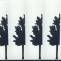 遮光1級5段階